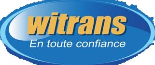 Witrans
